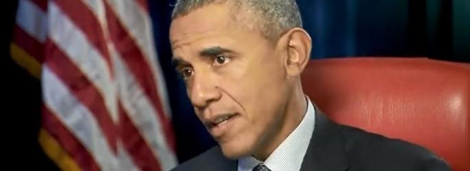 barack-obama-gafa