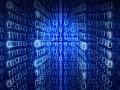 cigref-cybersecurite-2020