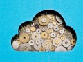 cloud-canopy-atos-emc-wmware