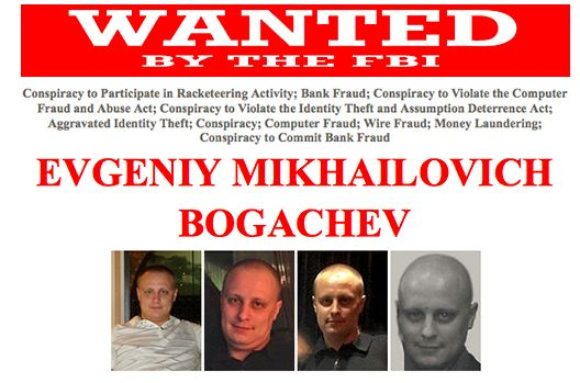 cybercriminalite-FBI-wanted-bogachev