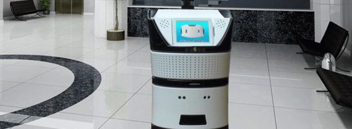 diya-one-robot-gdf-suez