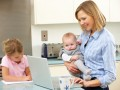 e-loue-com-acquiert-mananlou-puericulture-internet