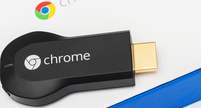 google-chromecast-10-millions