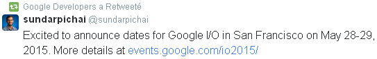 google-i-o-2015