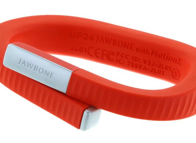 google-jawbone