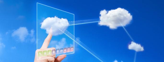 google-perfkit-cloud