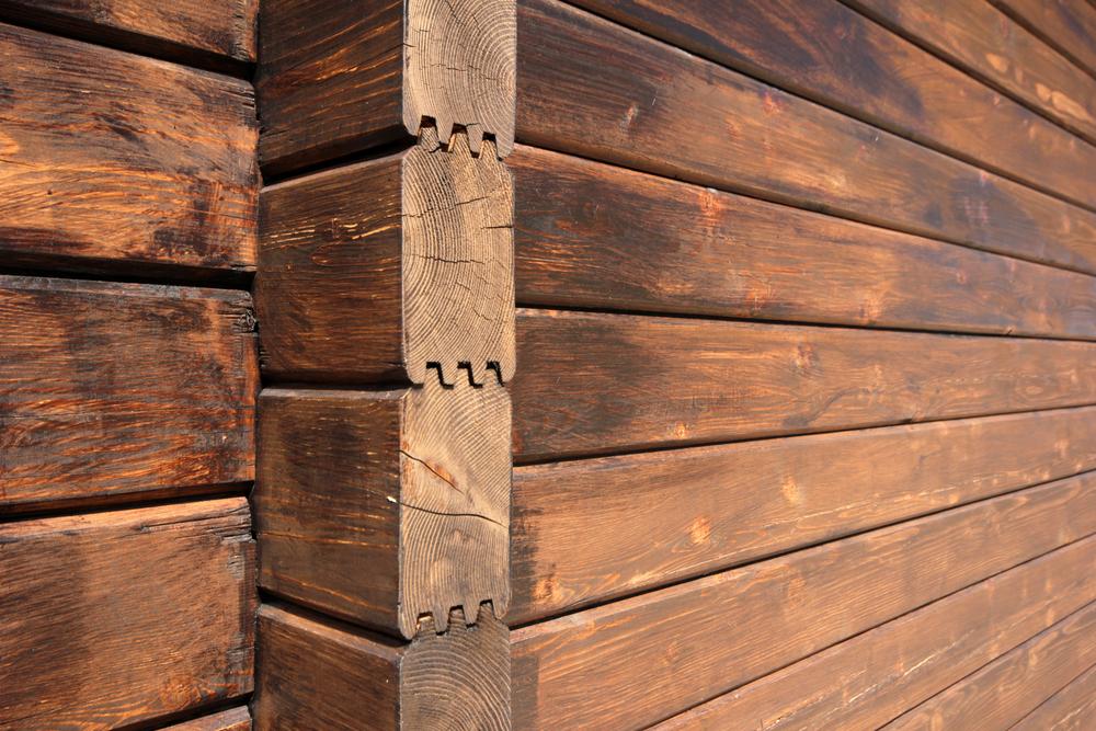 greenkub veut populariser la cabane en bois au fond du jardin. Black Bedroom Furniture Sets. Home Design Ideas