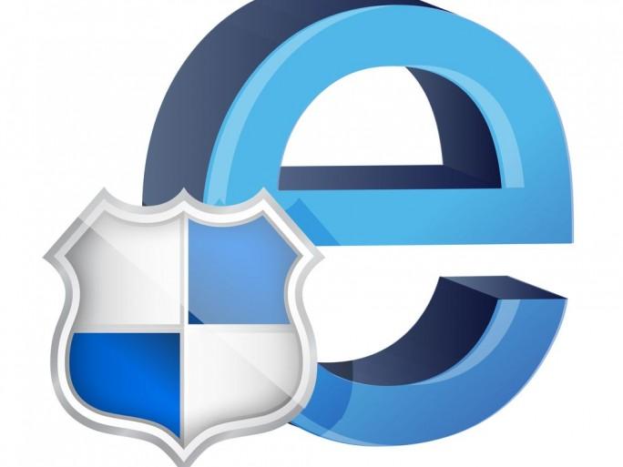 internet-explorer-faille-universal-XSS