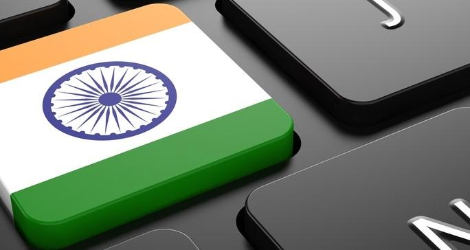 internet-org-inde