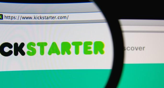kickstarter-france