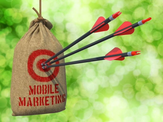 marketing-mobile-publicite-adsp-rapprochement-6inmotion