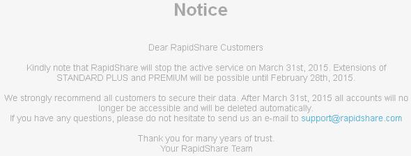 notice-rapidshare