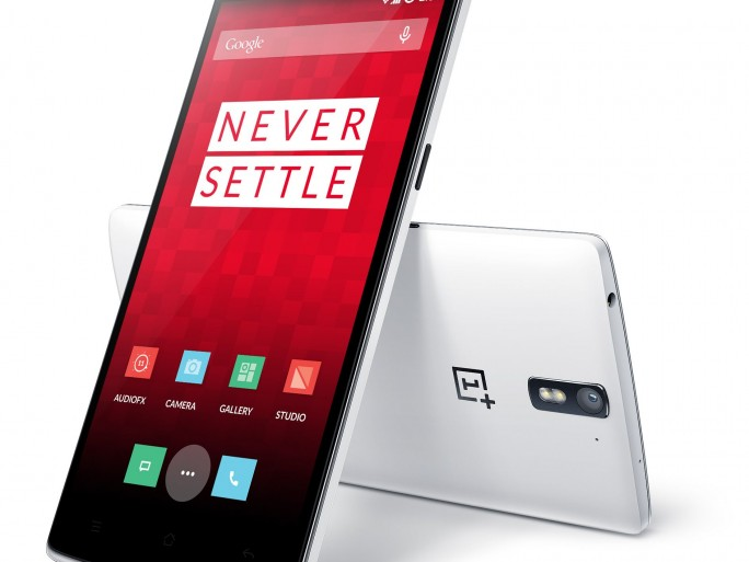 oneplus-one-phablette-distribution