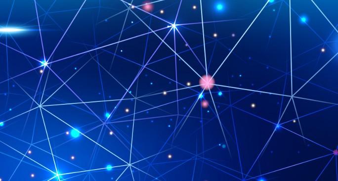 open-data-dataconnexions