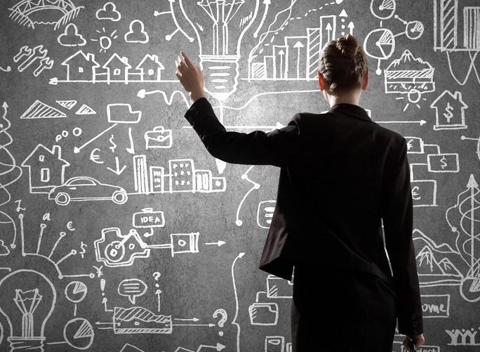 openclassrooms-entrepreneuriat