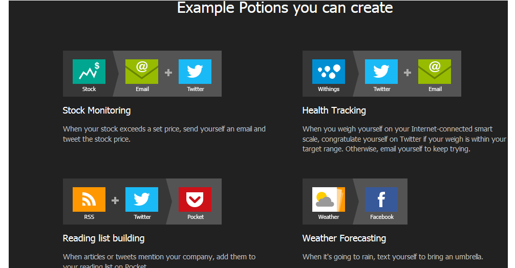 potions-netvibes