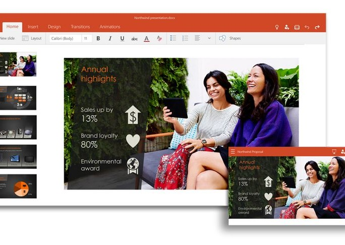 powerpoint-for-windows-10