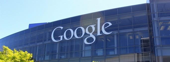 project-zero-failles-google