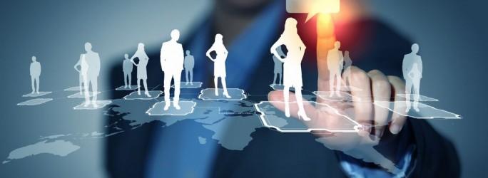 reseau-social-entreprise-etude-lecko