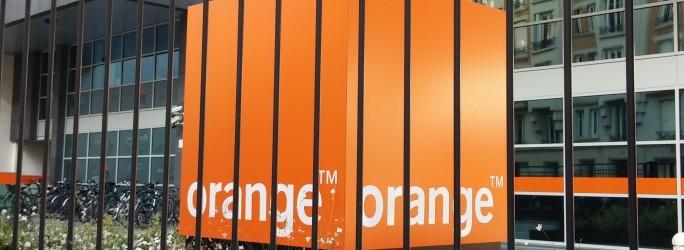 resultats-orange-2014