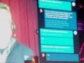 skype-translator-francais