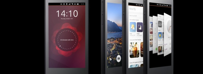 smartphone-ubuntu-europe