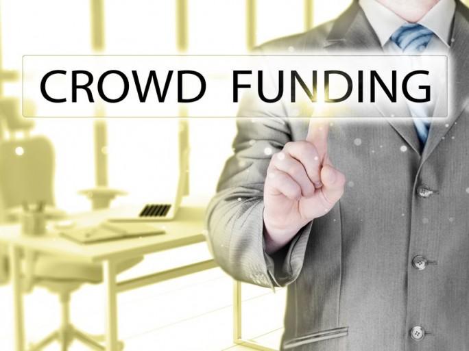 sondage-crowdsourcing-salon-entrepreneurs