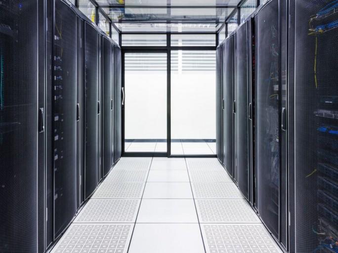 telecitygroup-interxion-datacenters-fusion