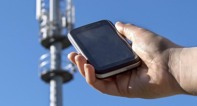trafic-data-mobile