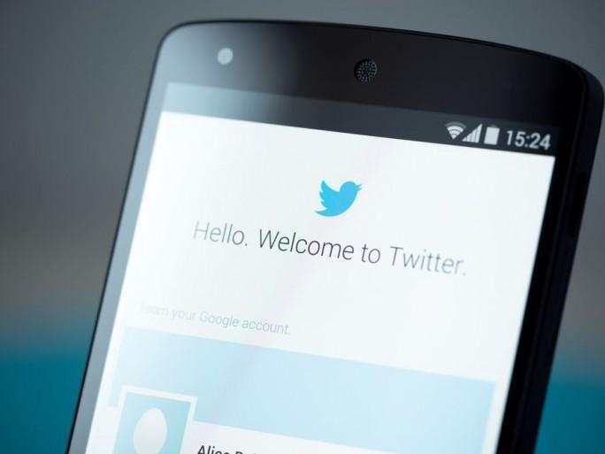 twitter-google-recherche-moteur
