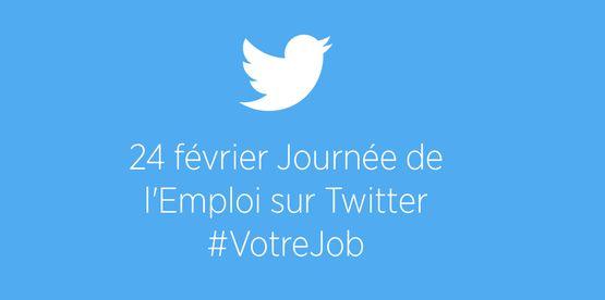 twitter-journee-europe-emploi