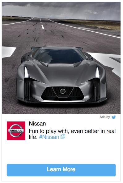 twitter-publicite-Nissan