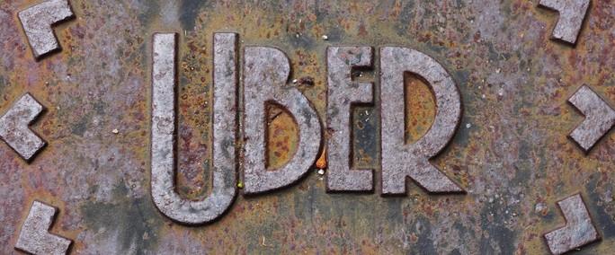 uber-loi-thevenoud