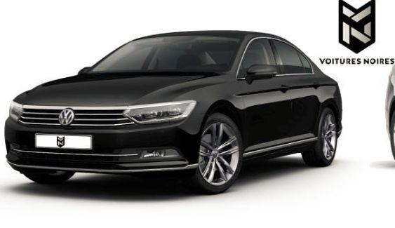 voitures-noires-levee-fonds