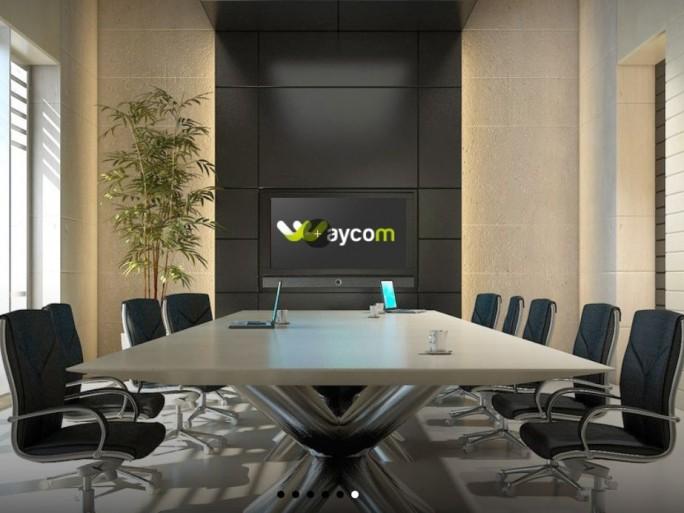 waycom-ivolea-fusion