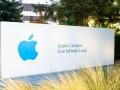 web-tv-recherche-projets-apple