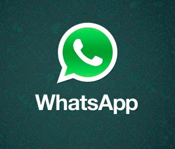 whatsapp-bientot-messages-vocaux