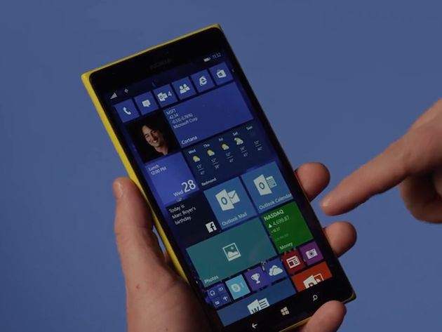 windows-10-for-phones-built-technical-preview-microsoft