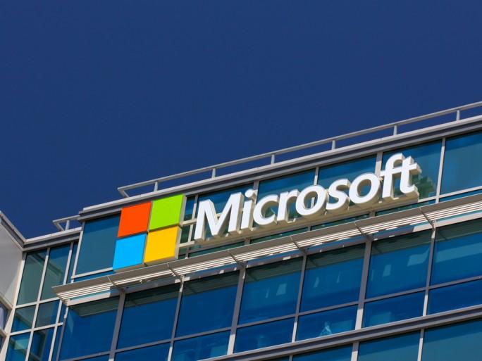windows 10-microsoft