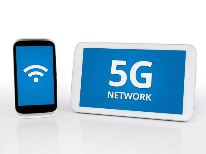 5G-commission-europeenne-partenariat-public-prive