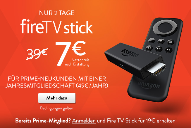 Amazon_Fire_Stick_TV