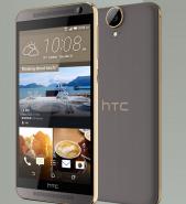 HTC_One_E9+_a