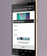 HTC_One_E9+_b
