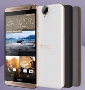 HTC_One_E9+_d