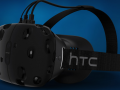HTC_Valve_Vive_Developer_Edition_kit