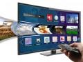 TV de rattrapage