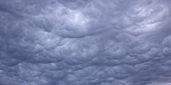 adobe-cloud-bascule