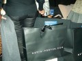 amazon-vise-net-a-porter-mode-luxe