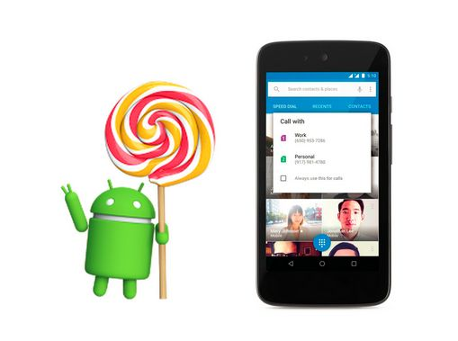 android-lollipop-version-5-1-protection-renforcee-terminaux