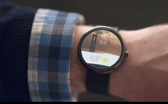 android-wear-compatible-ios